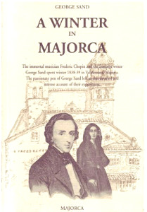 2-winter-majorca
