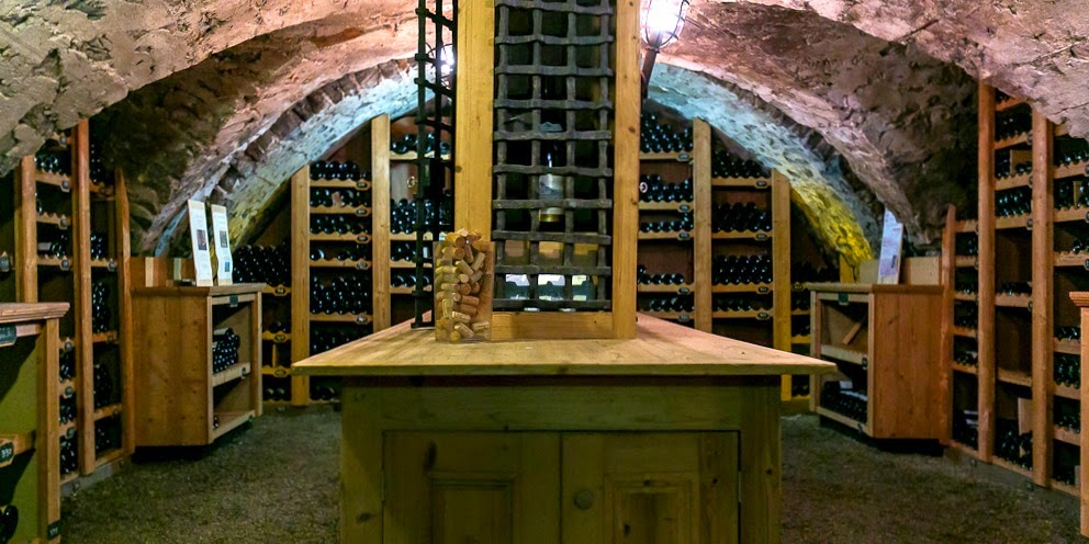 winecellar1