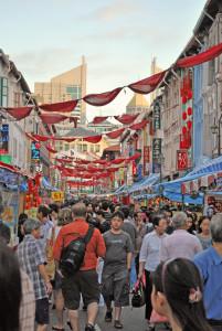 chinatown1 edited