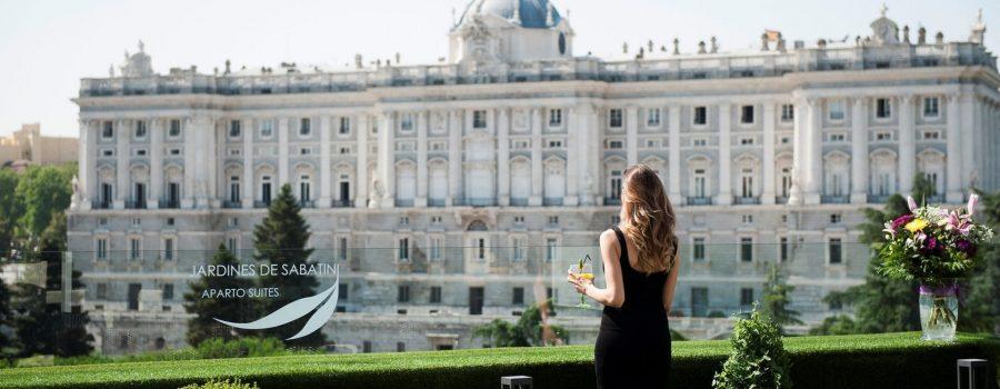 Terraza-de-Sabatini-Vistas-al-Palacio-Real